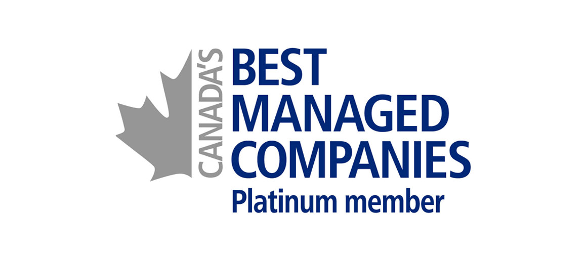 Eastern's Sister Company Wins Best Managed Companies Platinum Award Second Year In A Row featured image