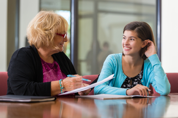 Eastern College Relaunches Child and Youth Care Worker Program featured image