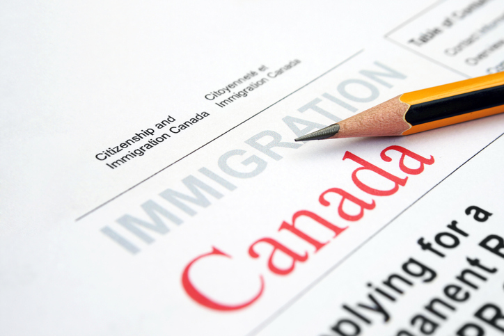 Eastern College Selected as Participant in New Pathway for Immigration in New Brunswick featured image