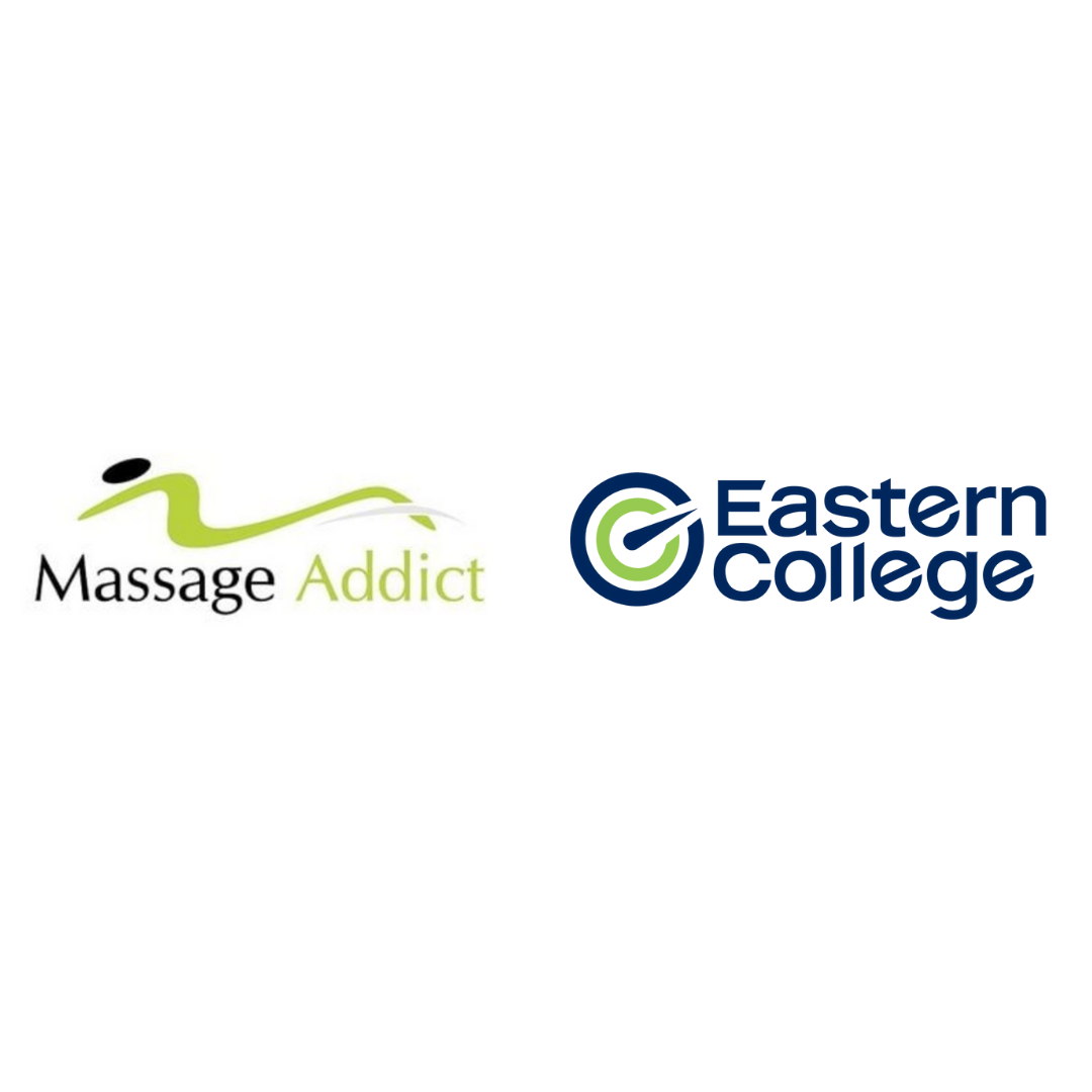 Massage Addict Adds Loan Repayment Assistance to Eastern College Partnership featured image
