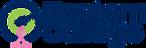 Eastern College horizontal logo